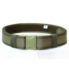 RS-31 Belt strap 3 colors