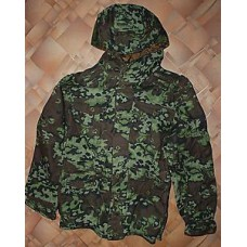 Russian Spetsnaz Camo Suit(jacket&pa
