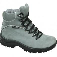 Shoes Dikson m.1202 primaloft