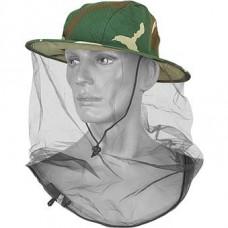 Screens-hat