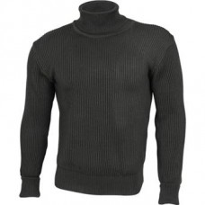 Sweater p / w art. 90