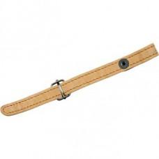 Belt locking (module)