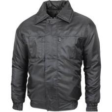 Jacket M6