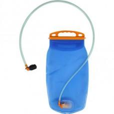 Drinking system SWC P2L