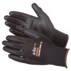 Protective gloves PUN-202