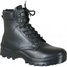429 M Shoes Pilot nat.meh