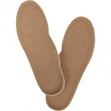 Insoles forms. Comfoot Winter Thinsulate