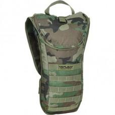 Backpack Hydropack