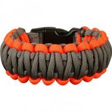 Paracord bracelet Cord Kingcobra