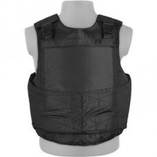 Dummy vest