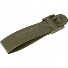 Clip 2M MOLLE 75mm V.2