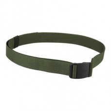 Trouser belt nylon Splav