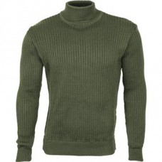 Sweater p / w art. 50