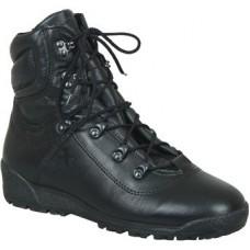 Shoes Mangust m.24111,24041,24241