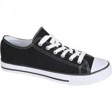 Sneakers B-1 black