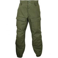 Trousers summer Airborne