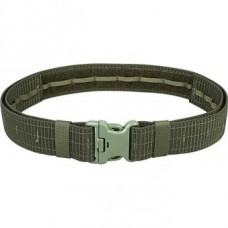 Belt Universal v.2