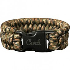 Paracord bracelet Cord Anaconda