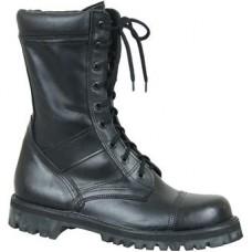 Shoes Rejndzher b / n