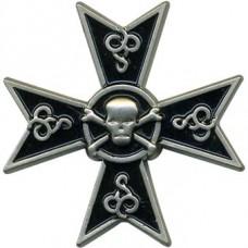 Magnet Badge 5th Hussar Regiment Alexandria