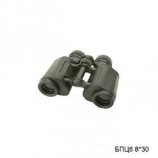 Binoculars BPTS6 8 * 30 obrezinena.