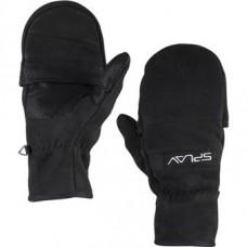 Gloves, Mittens Torrent v.2