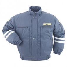 Jacket demi DPS
