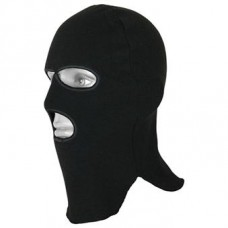 Mask n / w Special Forces
