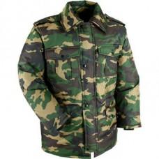 Winter jacket-S