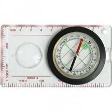 Compass AZ-02Track
