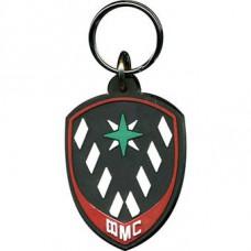 Keychain FMS