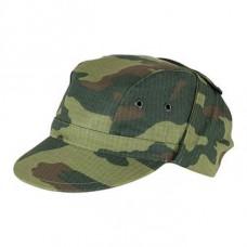 Summer army cap