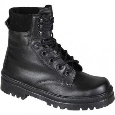 Shoes Pilot M129 summer