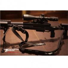 Belt Tactical Dolg-M3