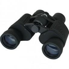 Binoculars Norin 8 * 40 HR