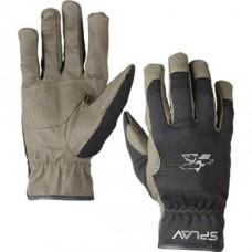 Gloves Rope