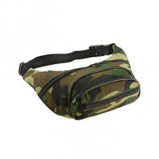 Belt Bag Small