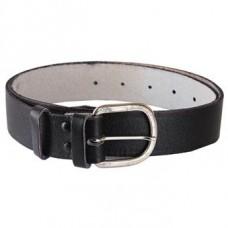 Trouser belt authorized