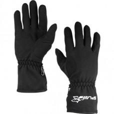 Gloves Slim v.2