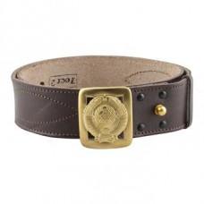 General's belt CA