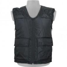 Cossack jacket - 4 (H-01)