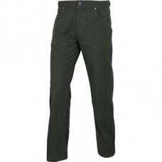 Jeans M12