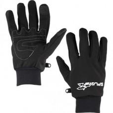 Gloves Blaze v.2
