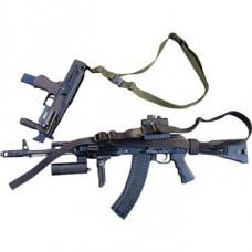 Belt Tactical Dolg-M2