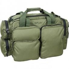 A bag Officekit