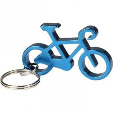 Key Ring Cycle Track