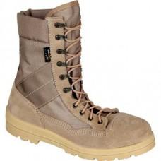 Shoes Tropik TPU - M