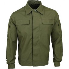 Airborne flight jackets