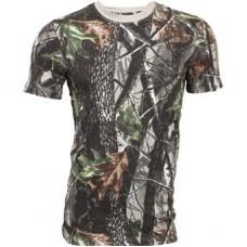 Shirt (willingly. Heyday.)