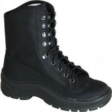 Shoes Karakurt